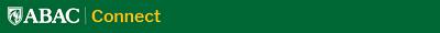 ABAC header logo