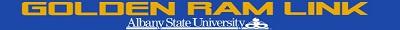 ASU header logo