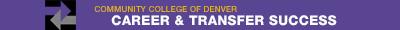 CCD header logo