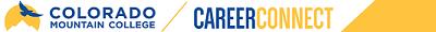 CMC header logo