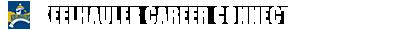 CalMaritime header logo