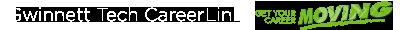 GwinnettTech header logo
