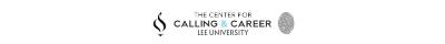 LeeUniversity header logo
