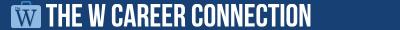 MUW header logo