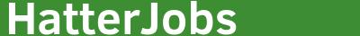 Stetson header logo