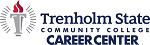 Trenholm header logo