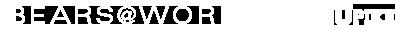 UPike header logo