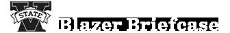 Valdosta header logo
