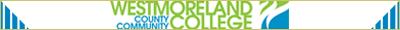 Westmoreland header logo